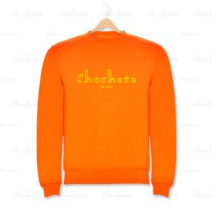 naranjaamarillo