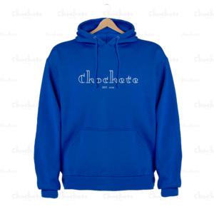 azulblanco